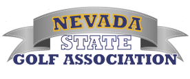 Nevada State Golf Association