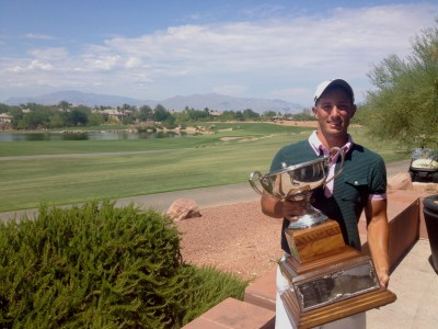 Nevada-state-golf-association