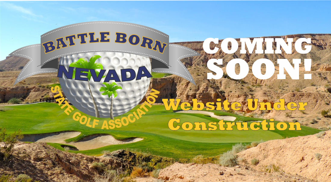 nsga coming soon image