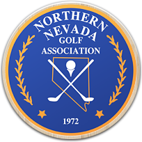 northern-nevada-golf-association