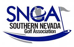 southern-nevada-golf-association