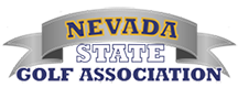 Nevada State Golf Association